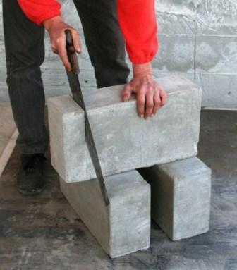 Precio palet bloque hormigon utiliza ladrillo de hormign - Ladrillos de hormigon ...